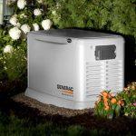 generator models 150x150 - Generators