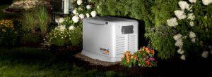 generator models 300x110 - Generators