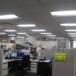 retrofit lighting 150x150 - Retrofit Lighting