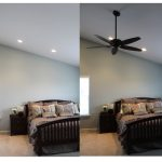 walters fan 150x150 - Ceiling Fan Installation