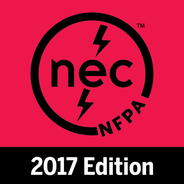 walters tristate 2017 electrical code updates - Electrical Code Updates