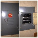 walters tristate fedral pacif panel 150x150 - Electrical Panel Upgrades