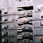 yyyy 150x150 - Wiring Updates